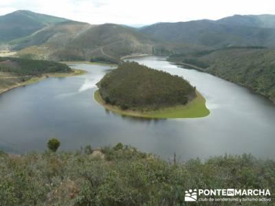 Las Hurdes: Agua y Paisaje;rutas senderismo alicante;rutas senderismo cadiz